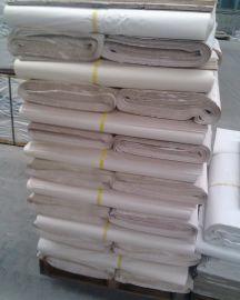 供应28-30克包装有光纸厂家批发