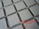 唐山网络地板,网络地板批发