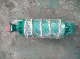 WD5080-15-1.6外装式电动滚筒