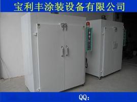 济南厂家立式高温工业烤箱  工业烘箱 全新优质工业烤箱批发价格