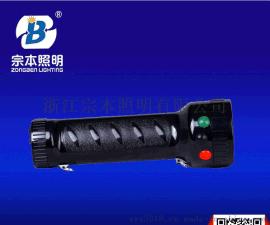 紫光YJ1014多功能袖珍信号灯
