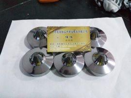 钨钢零件加工订做硬质合金非标模具