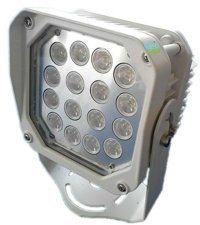 LED多功能频闪灯
