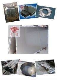 K211价格K11铸造高温母合金材C72110午虎保材质提供质保书