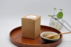 广州精美包装纸盒、手挽包装纸盒制作加工