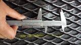供應太原不鏽鋼鋼板網-菱形拉伸網鋼板網廠家冀發定做 低價格低優惠