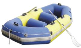 厂家直销PVC防水布、PVC增强布、漂流艇面料