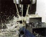 通用型微乳切削液铝合金切削液磨削液切屑液防锈切削液