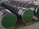 LX-06(SHY-99)冷換設備專用防腐塗料
