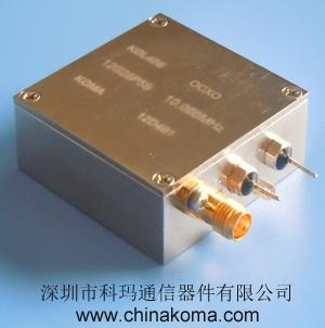 KOL40S恒温晶体振荡器、恒温晶体振荡器