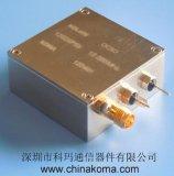 KOL40S恒温晶体振荡器