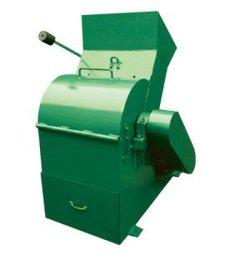 鹤壁盛世机械为您供应锤式粉碎机,移动粉碎机,皮带粉碎机