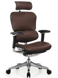 品牌办公椅 (金豪+L-AB-HAL)