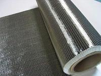玄武岩纤维单向布