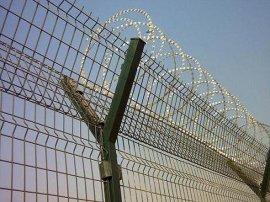 监狱护栏网防护网