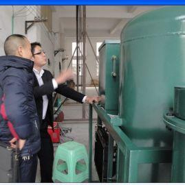 ZLA君能变压器油滤油机