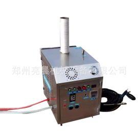 多功能商用家用蒸汽清洗机专业清洗机械油污油渍操作简单价格优惠
