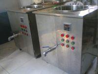 豆腐煮浆机(003系列)