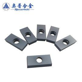 YBC151 LNE2004-FB CNC数控刀片