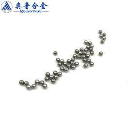 直徑3MM鎢合金含鎳合金球 高比重球