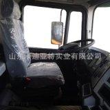 豪卡H7駕駛室總成豪沃駕駛室殼子生產大量豪卡H7配件