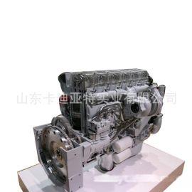 二汽东风 东风天龙 潍柴发动机 国五 发动机总成 图片 价格 厂家