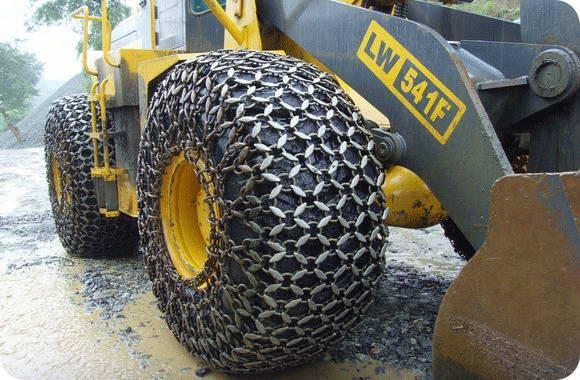 輪胎保護鏈(50加強型)