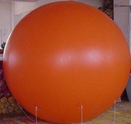 升空球 - 1