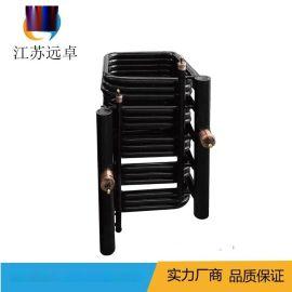 同軸換熱器 套管換熱