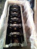 康明斯QSX15發動機缸體5473345