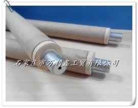 2015厂家热 快速测温热电偶 铂铑钨铼型号齐全