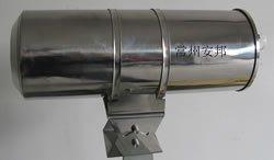 不锈钢室外防护罩AB-SWF-1
