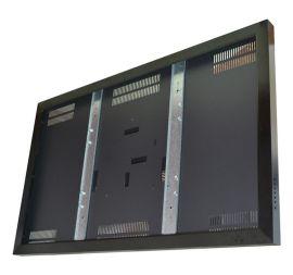 厂家供应SC46寸LED液晶监视器外壳