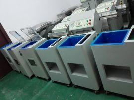 深圳厂家供应手机真空镀膜防水仪