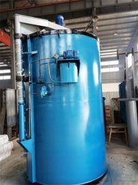 供应电炉浙江星塔RQ3井式气体渗碳炉