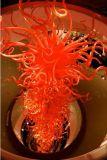 威薩 001 玻璃燈飾  玻璃吊燈 吹制藝術玻璃