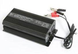 24V/15A锂电池充电器