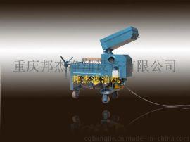 板框压力式滤油机(LY-100)