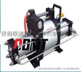 OMD系列氣體增壓泵/氫氣增壓泵