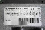 意大利飞达FIDA点火变压器8/30PM、10/20CM、10/30CM