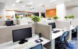 广州专业写字楼视频监控系统安装公司报价