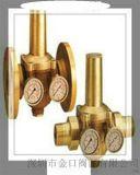 進口減壓閥  型號:Y276L