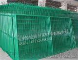 供应护栏网、框架护栏网、框架隔离网、防护网_安平县运德护栏网厂