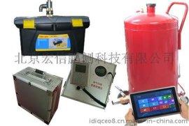 宏信 YQJY-2油气回收智能检测仪(便携型)