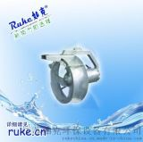 QJB優質迴流泵-大流量/低耗能/質量保證