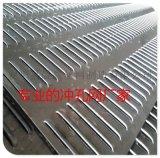 不锈钢冲孔筛网 铝板冲孔网 金属装饰冲孔网