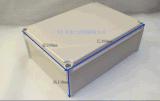 匯特防水接線盒配電箱HT-AGS-283813