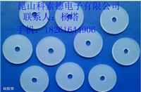 昆山导热硅胶、透明硅胶定制