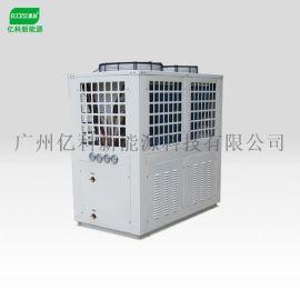 热泵熱水器设备价格