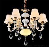 琪美燭光6818家居客廳吊燈,餐廳吊燈,玄關吊燈